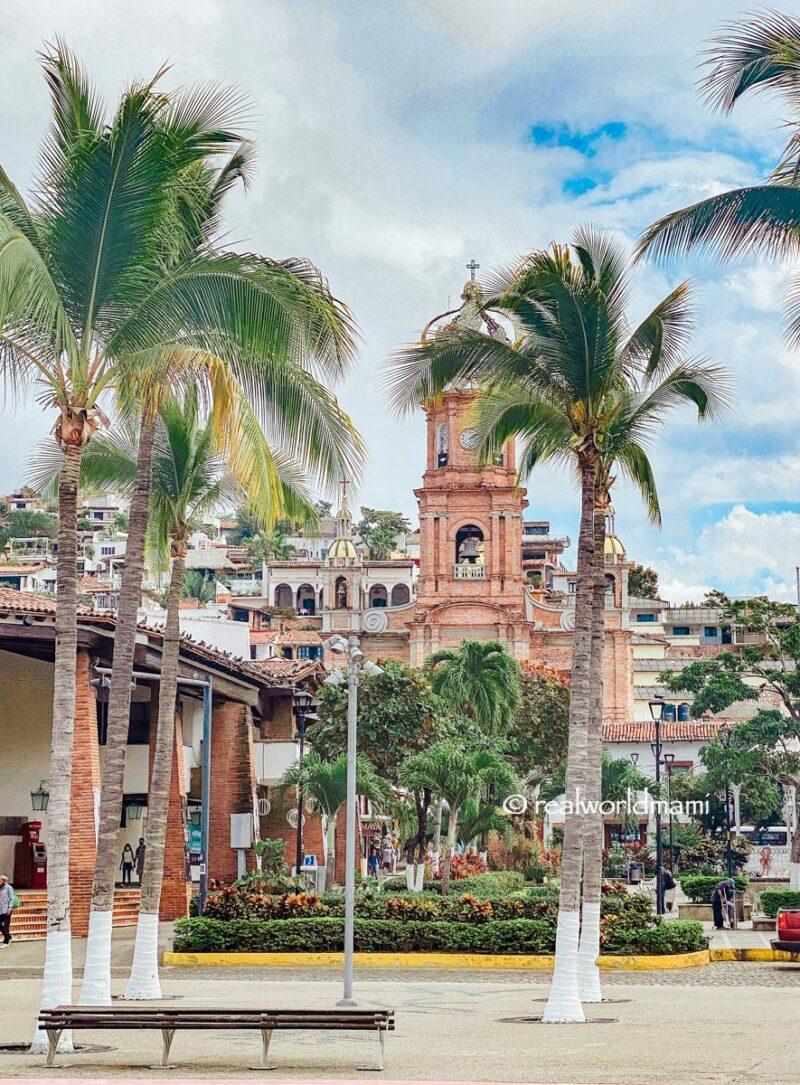 Things to do in Puerto_vallarta