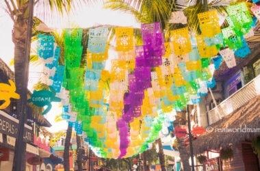 Things to do in Sayulita Nayarit Mexico