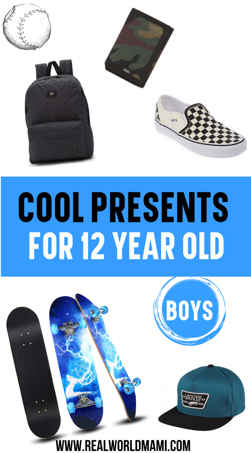 Cool-presents-for-12-year-old-boys-PIN1