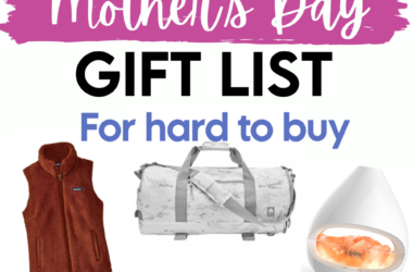Gift_List_for_hard_to_buy
